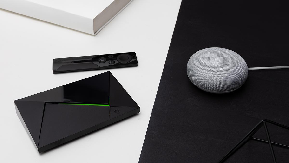 Google Home Mini Will Soon Come in Aqua
