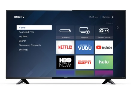 Roku vs Amazon Fire TV: Breaking Down Your Streaming Device