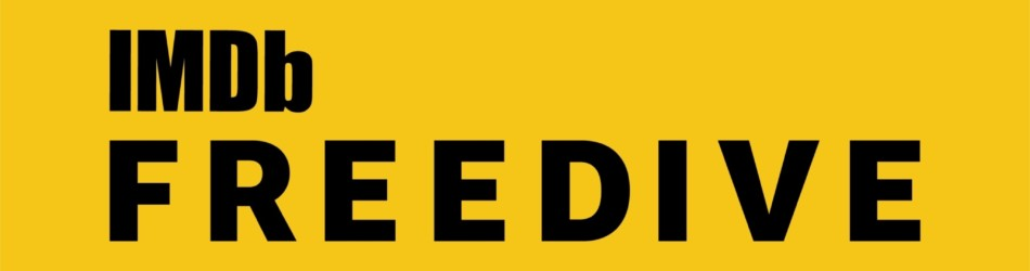 imdb freedive logo