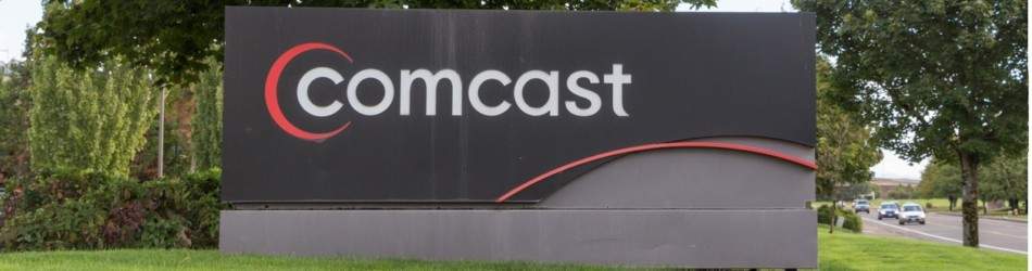 Comcast's Xfinity Stream App is Coming to LG TVs - Cord
