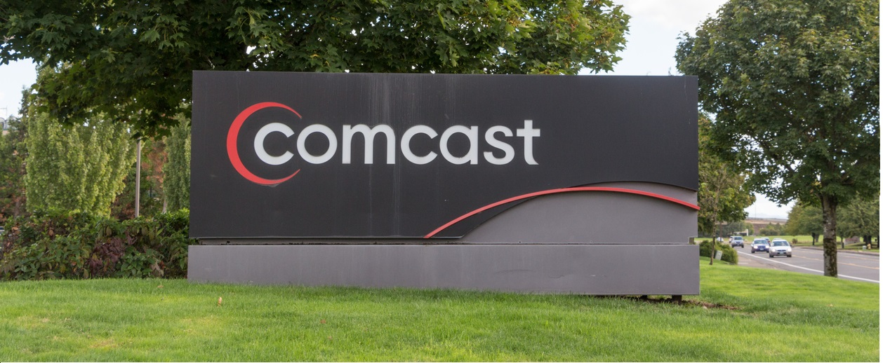 Comcast Lost 224,000 TV Subscribers in 2nd Quarter 2019