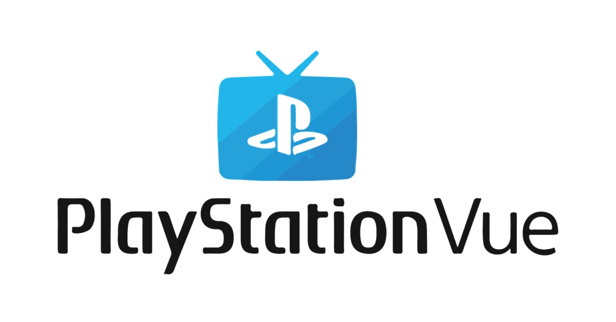 PlayStation Vue Adds beIN Sports & BabyFirst - Cord Cutters News