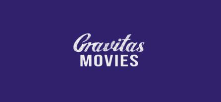 gravitas-movies-1