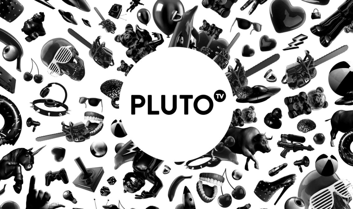Pluto TV Is Adding Spanish-Language Channels in July - Cord Cutters News