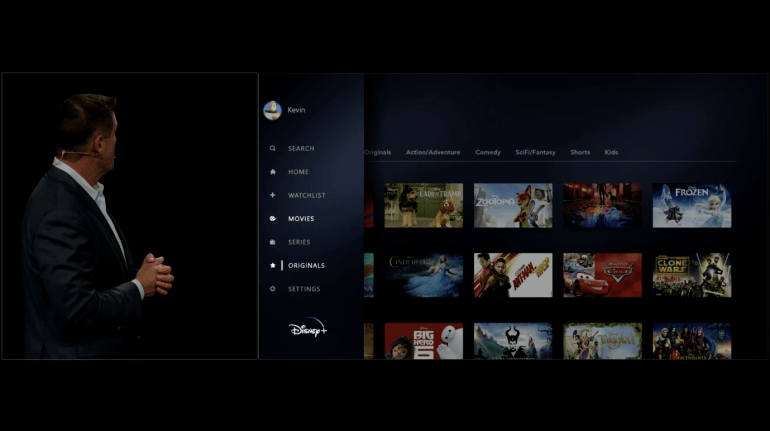 Here is Everything You Need to Know About Disney+ (Updated