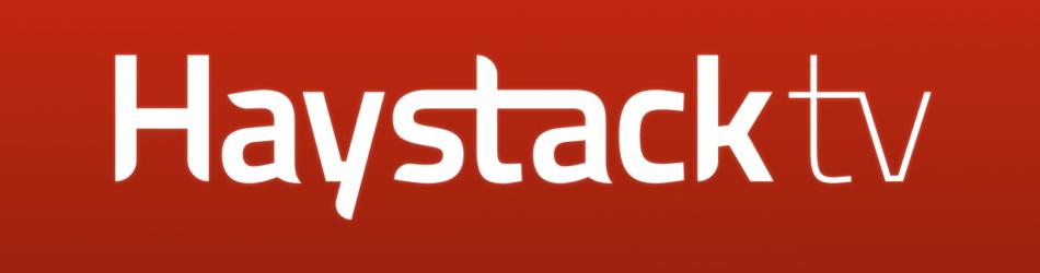 haystack tv logo