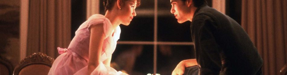 16 candles photo
