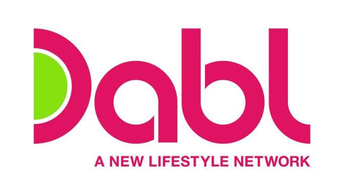dabl-logo-1 CBS