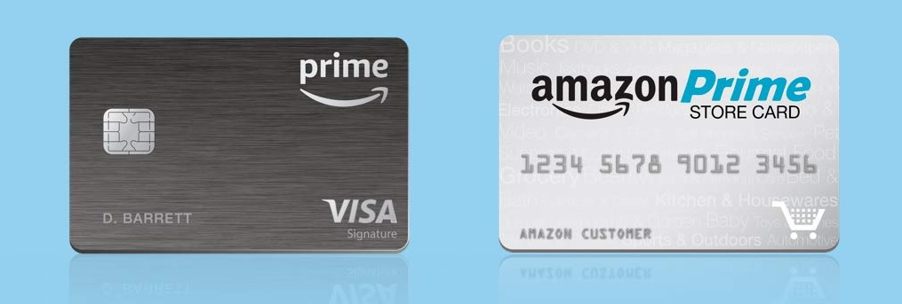 Amazon Is Offering 6 Cash Back On Prime Day Purchases With