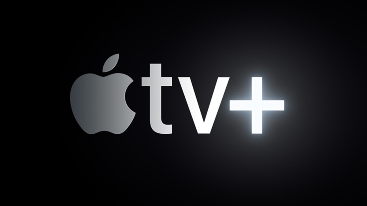 Apple TV+ Will Be Optimized for the Blind, Deaf, and Hard-of-Hearing