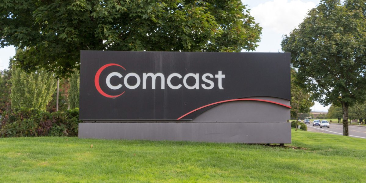 Comcast is Offering Free Internet Speed Upgrades to Cord Cutters