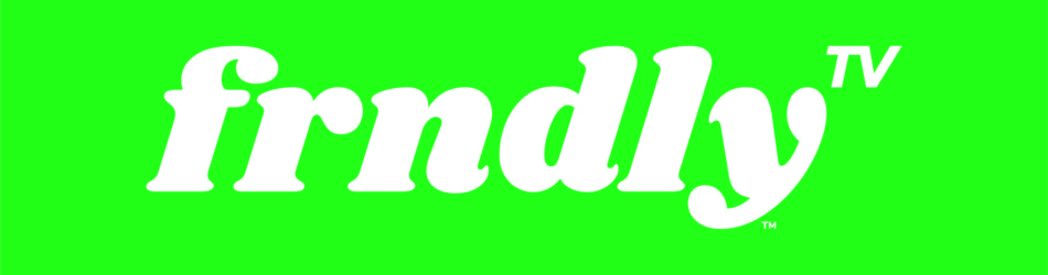 Frndly TV Logo