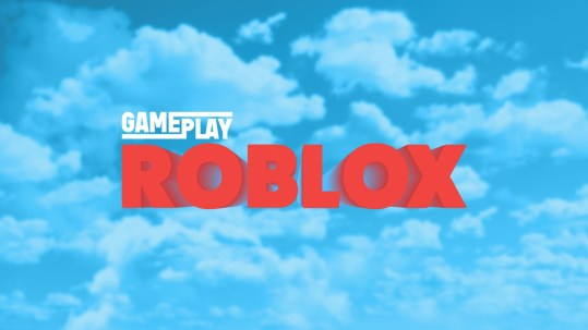 Pluto TV Adds This Old House & Roblox to Its Growing Library of Channels - Cord Cutters News 1 – Redblox Games