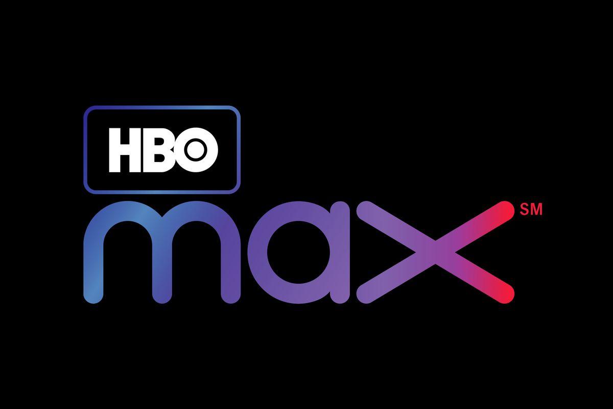 Former HBO Exec Returns as SVP of Program Marketing for HBO Max from Netflix