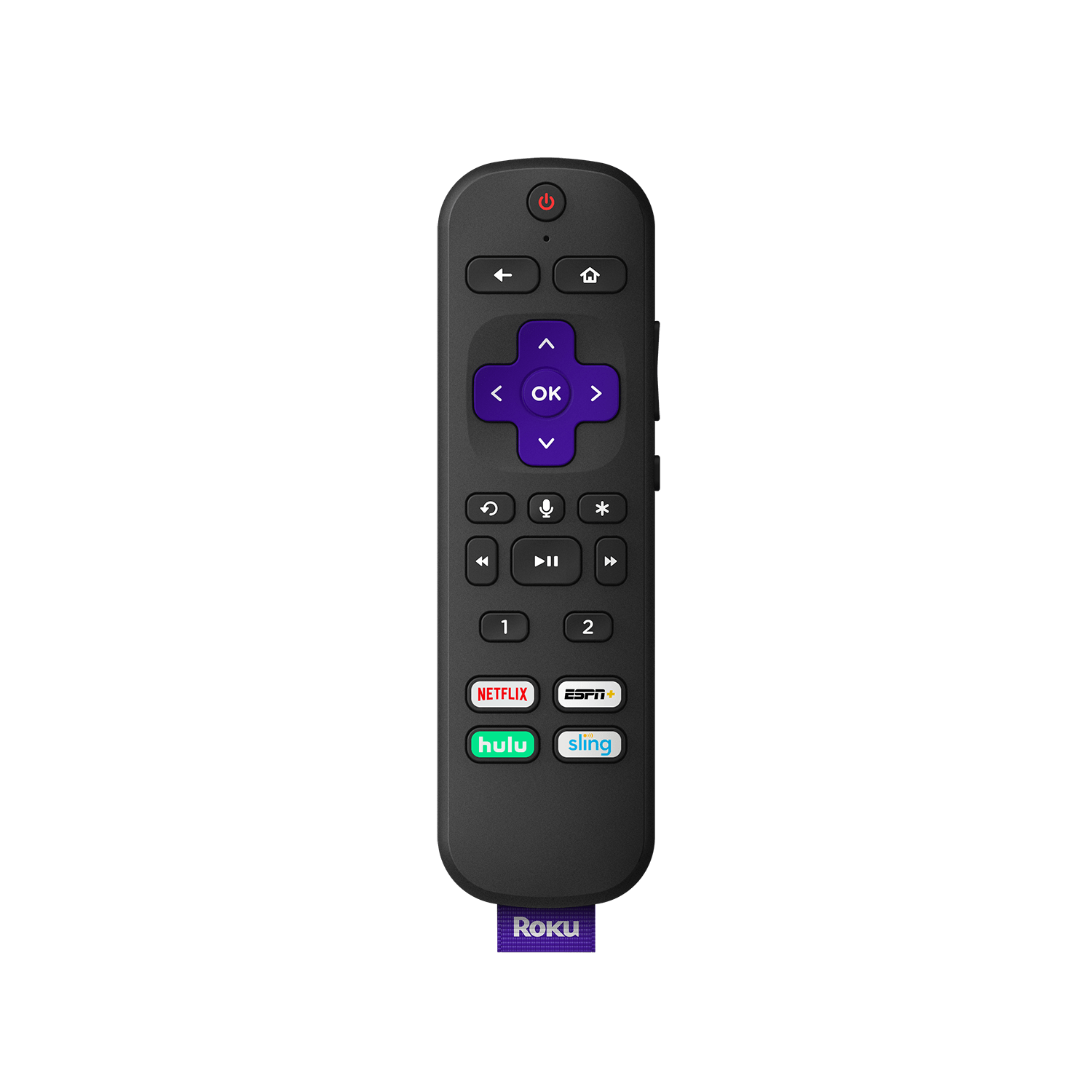 Roku's latest Ultra player is faster and has better shortcuts