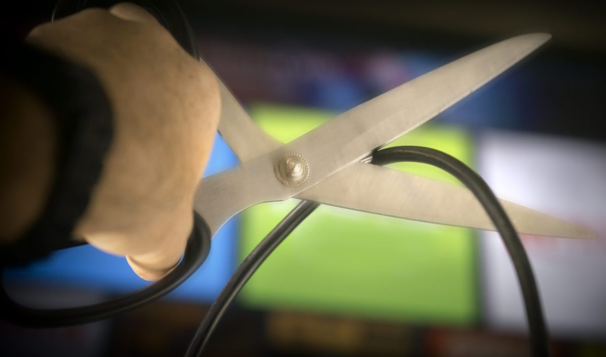 Our Rebuttal to ABC's Latest Anti–Cord Cutting Story