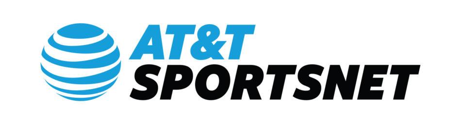 ATT Sportsnet