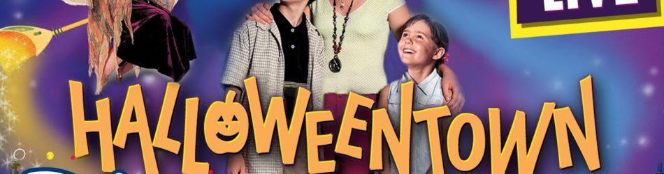 Halloweentown large