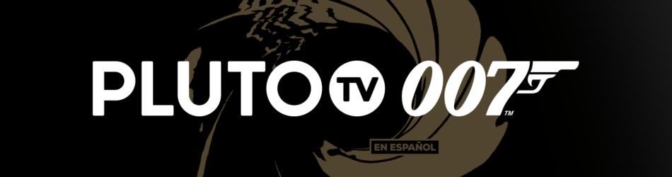 Pluto TV 007