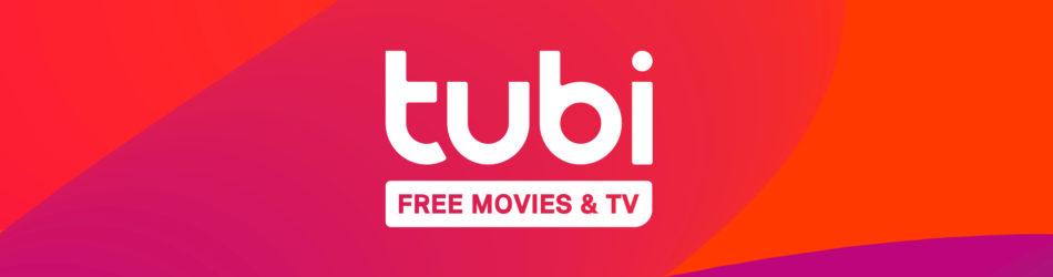 tubi logo