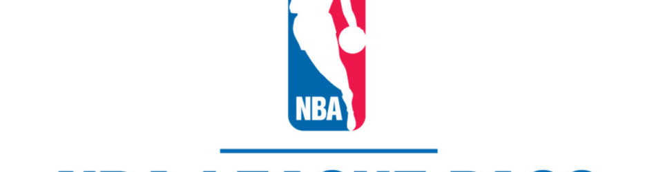 At T Is Offering Free Nba League Pass To Customers Who