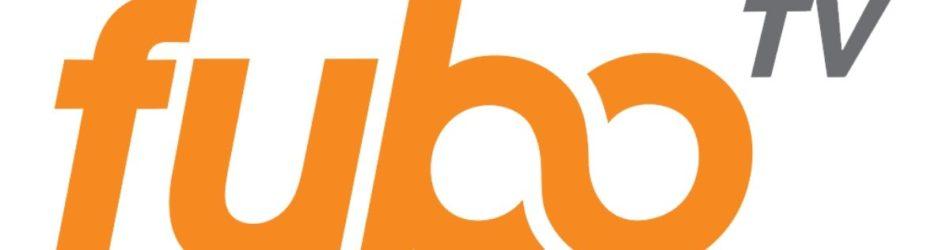 fuboTV logoac