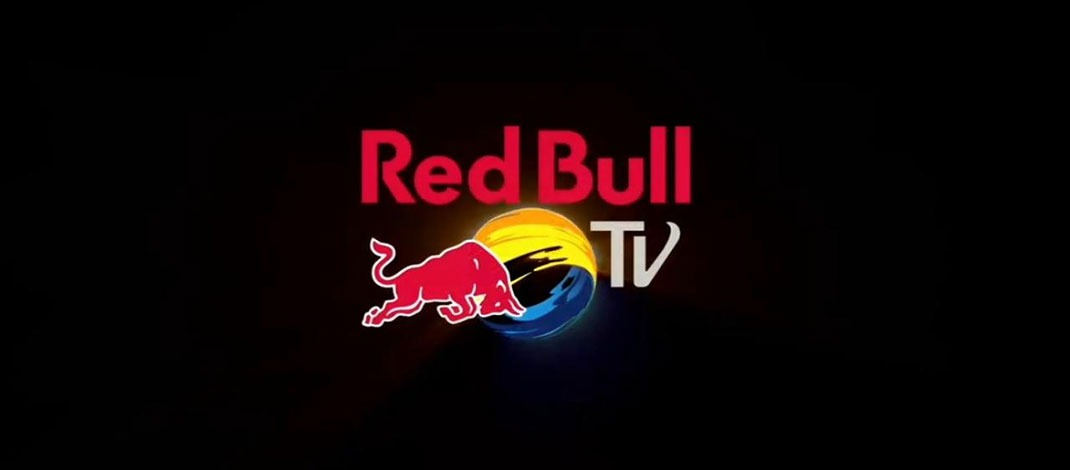 Red Bull TV To Broadcast 6 Festivals, 800 Acts, 400 Hours Of Live Music