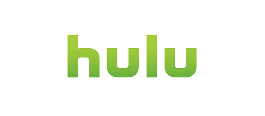 Disney & Comcast Make Announcement Concerning Hulu's Future