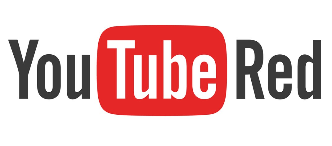 YouTube Red 3 Month Trial For 99 Cents