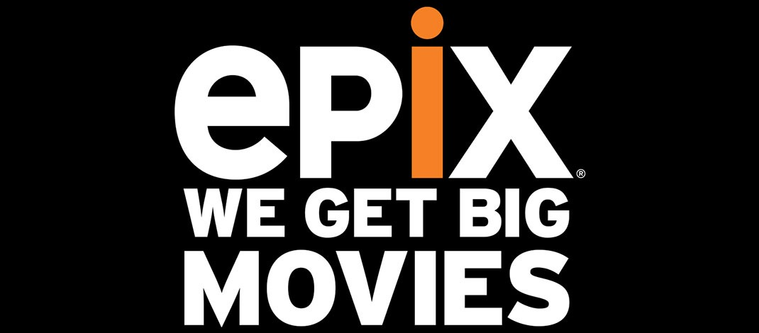 Epix Is Coming To Direct TV Now For $5.99 A Month