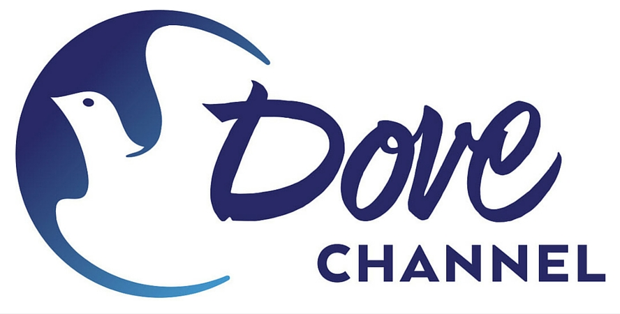 Dove Channel Launches In Canada