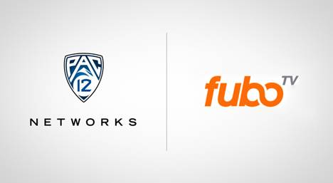 Pac-12 Networks, FOX College Sports Added To fuboTV