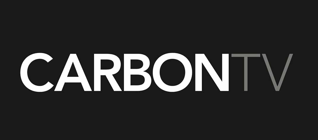 Outdoor Streaming Network CarbonTV Debuts Free Amazon Fire TV App