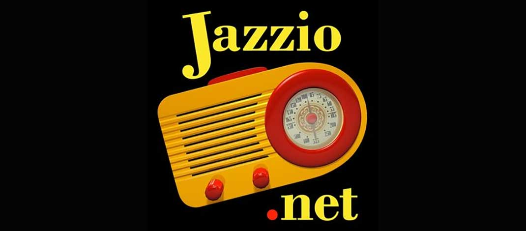 New Online Radio Station Keeps The Jazz Coming Commercial Free