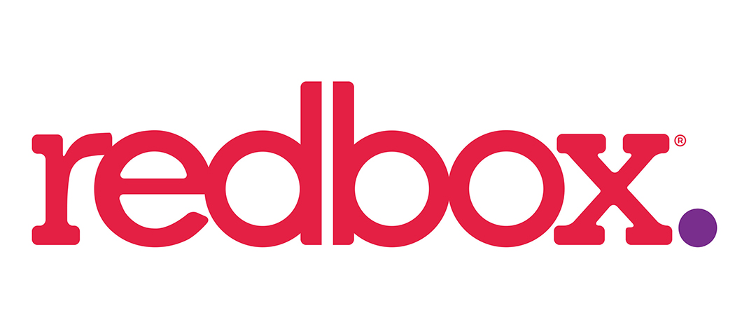 Redbox Taps TiVo To Increase Personalization