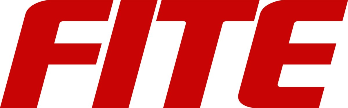"FITE Announces TV Syndication Deals For ""FITE In Focus"""
