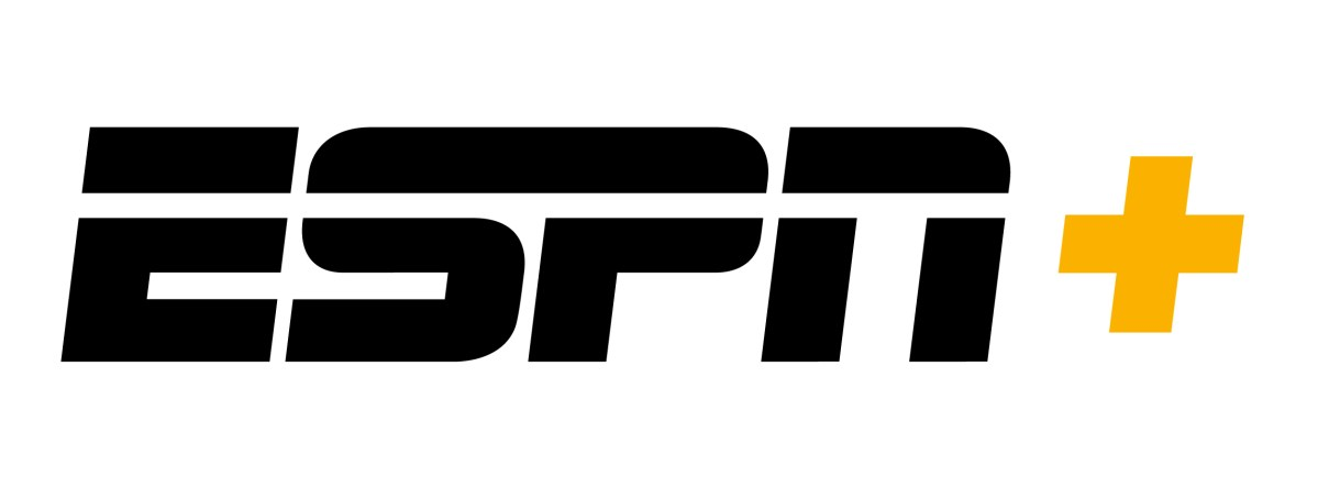 ESPN+ to Launch April 12