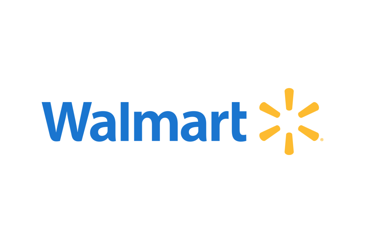 Wal-Mart Abandons New Streaming Service Plans