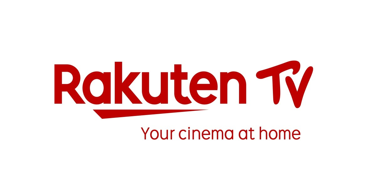 Rakuten TV Will Expand To More Than 40 Countries in 2019
