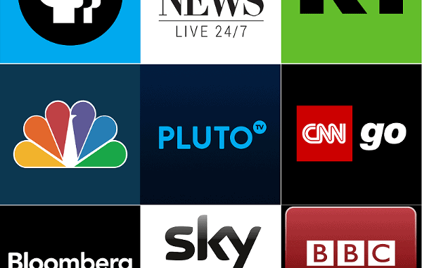 best-apps-fire-tv