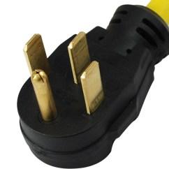 Electrical Plug X And Y Ibanez Rg321 Wiring Diagram Conntek 14963 Nema 14 50p To Tt 30r 5 15r Rv Adapter