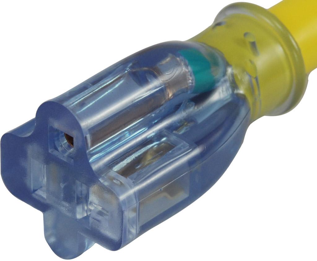 Diagram Additionally Nema L14 30 Plug Wiring On Wiring A L14 30p Plug