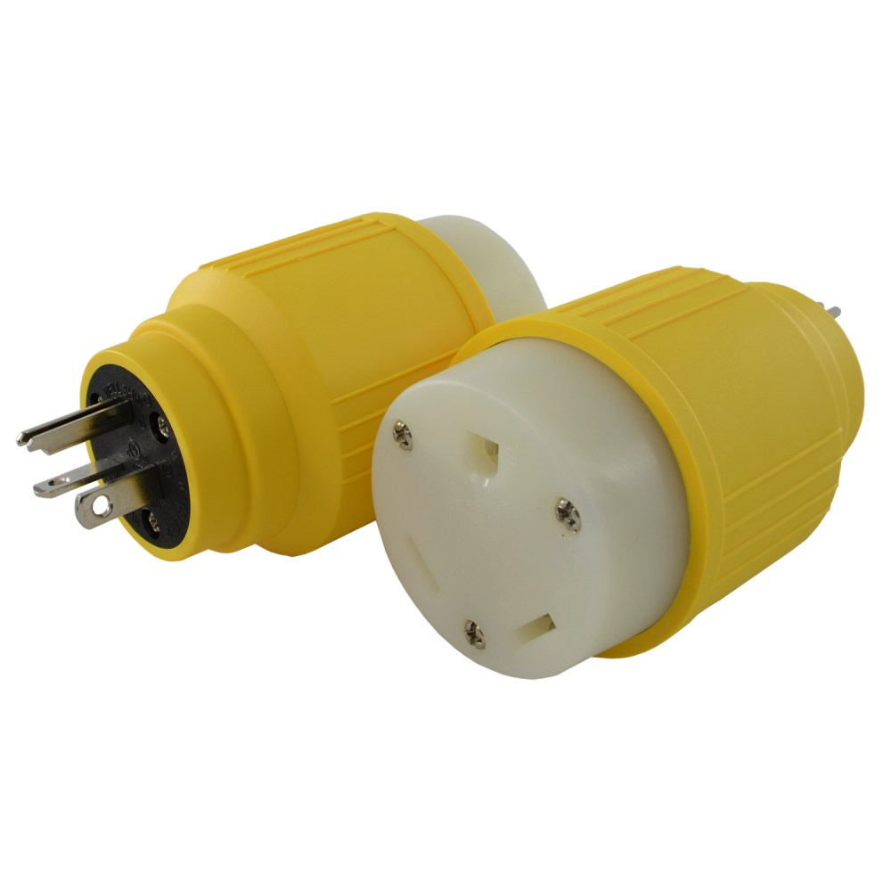 medium resolution of sku 14104 nema 5 20p male plug