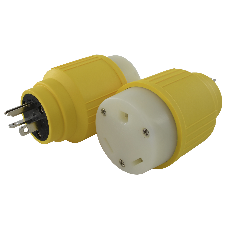 hight resolution of sku 14104 nema 5 20p male plug