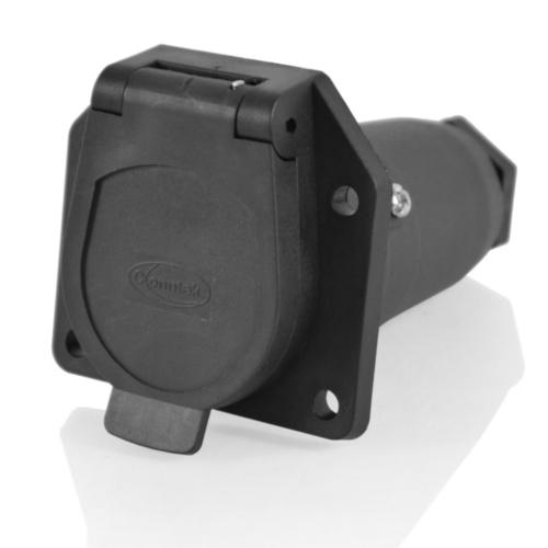 Pin Trailer Plug Wiring Diagram Besides Generator Plug Wiring Diagram