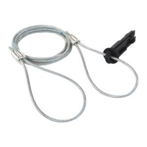 Trailer Power Cords, Adapters, Sockets, & Junction Boxes