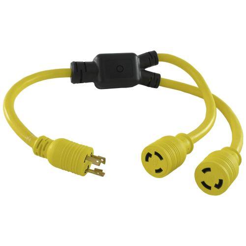 small resolution of sku yl630l630 nema l6 30p male plug