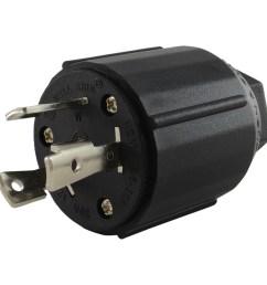 l5 30p assembly plug sku 60311 [ 1000 x 1000 Pixel ]