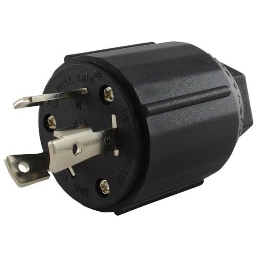 small resolution of  l5 30p assembly plug sku 60311