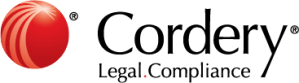 Cordery: celebrating a year of success